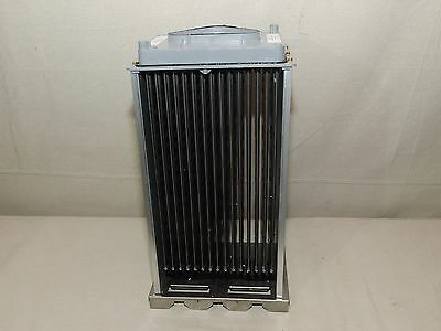 Carrier 334357-751 Condensing Heat Exchanger 20in H x 11-1/4in L x 8-1/16in W –