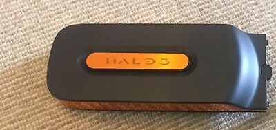 Xbox 360 Halo Hard Drive 20Gb