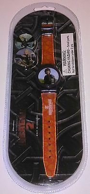 How To Train Your Dragon 2 Flip Top Digital Watch - New & Sealed