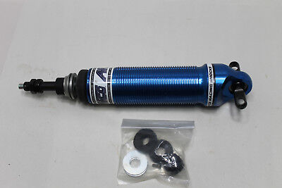 AFCO 6855M Reactor Mono Tube Front Shocks, Rebound Adjustable