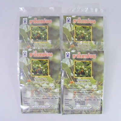 Fat burner ampoules image 1