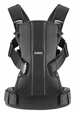 BABYBJRN Baby Carrier We