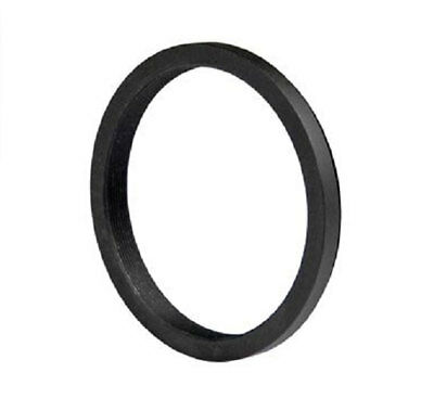 Adapterring Step Down Ring 62-52mm Reduzierring