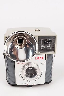 Kodak Brownie Starmite  Camera