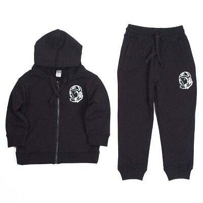 $109.99 Billionaire Boys Club Youth Xplorer Set black