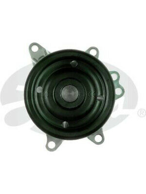 Gates Water Pump FOR TOYOTA COROLLA NDE12_ (GWP7011)