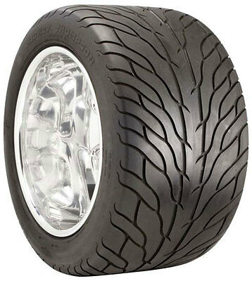 Mickey Thompson Sportsman S/R Radial (28 x 12.00-R18LT) - MT6671