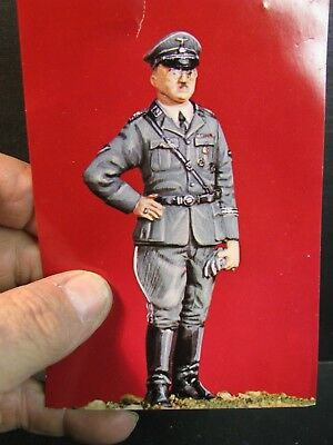 54Mm Old Guard Himmler