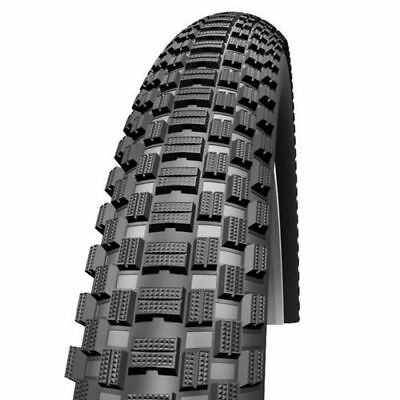 Schwalbe Table Top Performance Mountain Bike Tyre 26x2.25 - Wire NEW Bicycles On