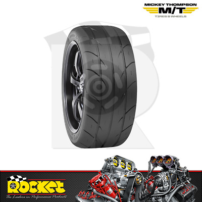 Mickey Thompson ET Street S/S (315/35R17) - MT3471