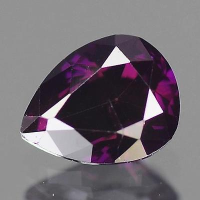 WOW BEAUTIFUL 0.27 Cts Nice Purpal Pink color 100% Natural Diamond for Jewelry