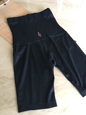 Src Recovery Shorts size L