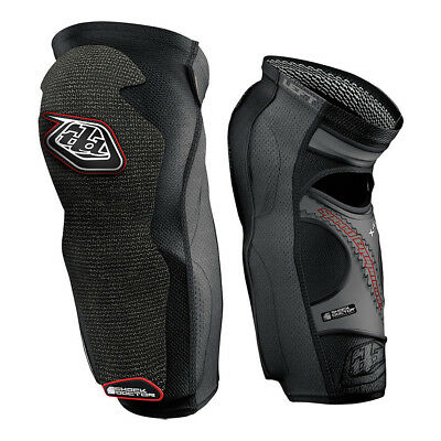 Troy Lee Designs 5450 Knee Guards Long adults