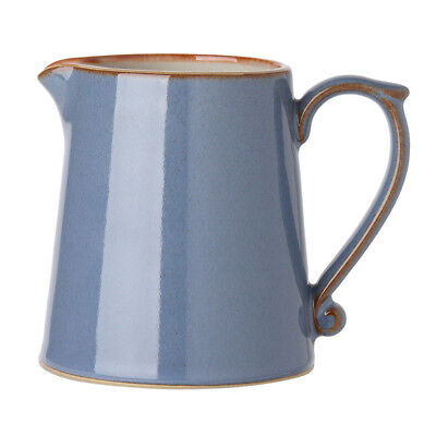 NEW Denby Heritage Fountain Small Jug