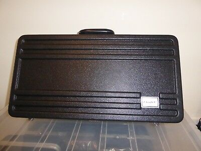 Westfield Hard Case for Trumpet BRAND NEW