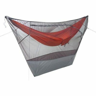 Therm-a-rest Slacker Hammock Bug Cover