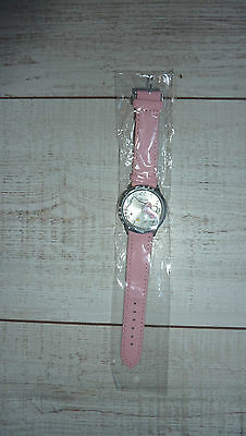 Montre Hello Kitty, NEUVE