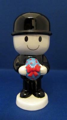 Wade Homepride 'Fred's Easter Egg' Key Collectables 2003 Limited Edition of 500