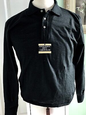 Mod Jumper Authentic Tootal Never Worn With Tag