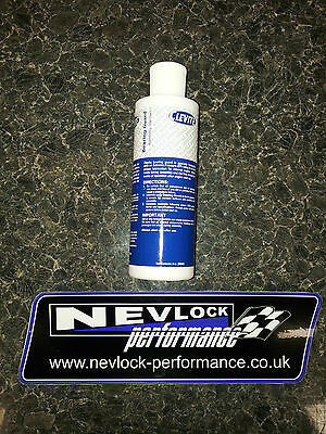 CLEVITE 77 ENGINE BEARING GUARD / ASSEMBLY LUBRICANT 240ml