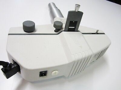 Longlife  - Ophthalmology Chart Projector - 11083