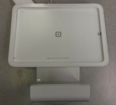 POS Square S089 Contactless and Chip iPad Stand