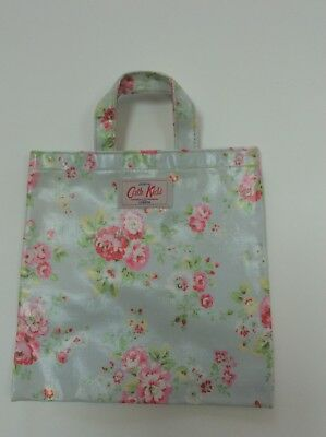 Cute Cath Kidston Child's Floral Bag In Excellent Condition