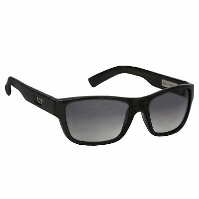 Sundog Entourage Sunglasses Gray/Smoke