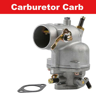 Carburetor fit for BRIGGS & STRATTON 390323 394228 170402 7 8 9 HP ENGINES Carb