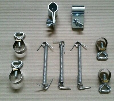 Camping And Awning  Pole Accessories
