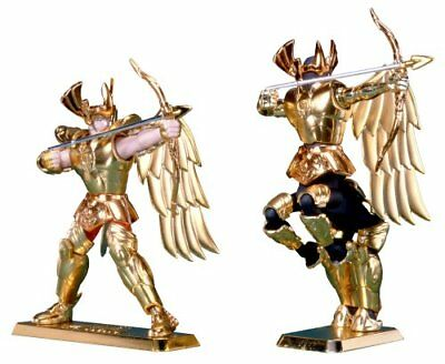 Saint Seiya Gold Cloth Saint Sagittarius