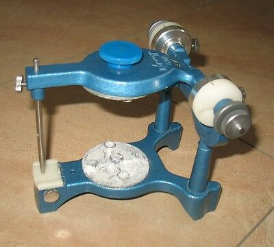 Shofu Artikulator Handy III  Articulator Zahn Technik Dental Labor