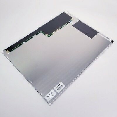 Brand New Sharp LQ150X1LW94 LCD USA Seller and Free Shipping