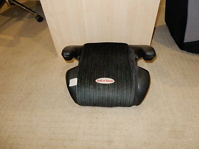 Kids Car Booster Seat
