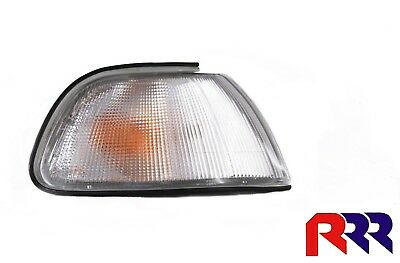 Hyundai Excel X2 (10/91-07/94) Front Corner Light Lamp- RIGHT SIDE DRIVER