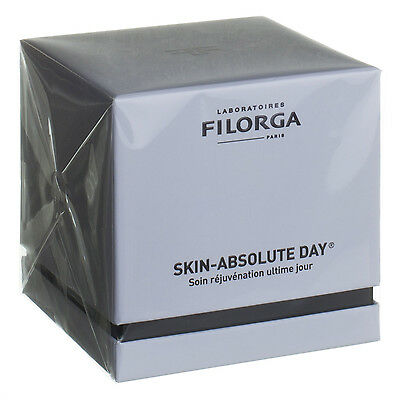Filorga - Skin Absolute Day - Neuf - 50Ml