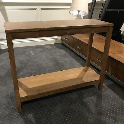 Console Table Hall Table