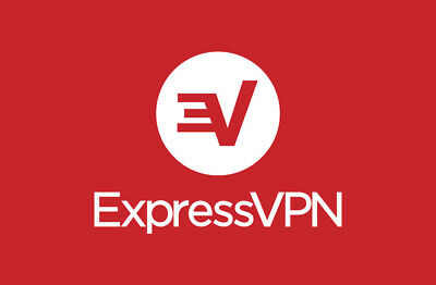 EXPRESS VPN – One year Account