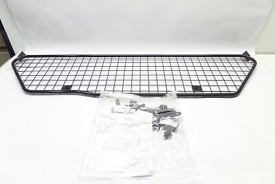 New Genuine Mazda Cx-7 Er 2006-2014 Wire Mesh Dog Guard Eh14V1280