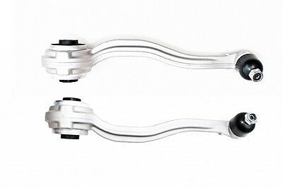 2 By Game Arm Oscillating Suspension Mercedes Benz Class Clc Cl203 Lhd + Rh