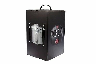 Limited Edition Propel Star Wars Battle Quadcopter Tie-Fighter Advanced