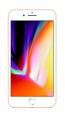 Smartphone Apple iPhone 8 Plus - 64 Go - Or