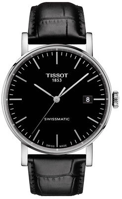 Orologio Watch NEW Tissot Everytime T1094071605100