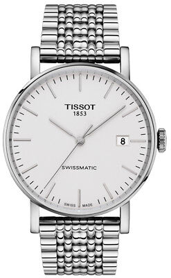 Orologio Watch NEW Tissot Everytime T1094071103100