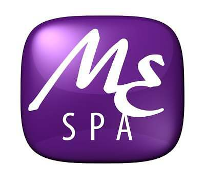 Massage envy gift card $200-fast delivery