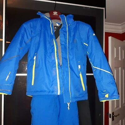 children's 7-8 years Dare2Be ski jacket