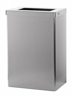 Waste Container Open 50 Litre