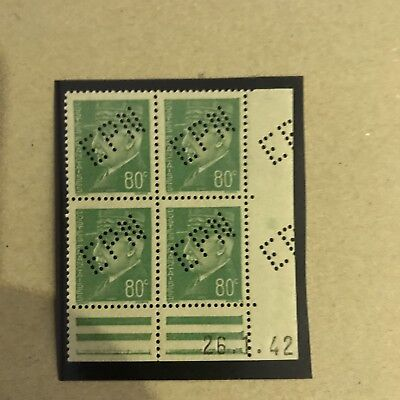 Timbres France Neufs Liberation