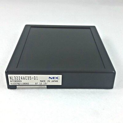Original NEC NL3224AC35-01 LCD USA Seller and Free Shipping