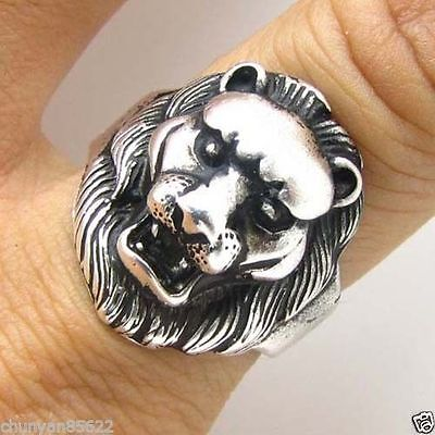 Wholesale Wonderful Tribal Tibet silver carved fashion ring